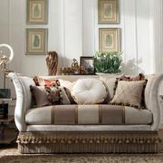 宜家风格家具效果图片