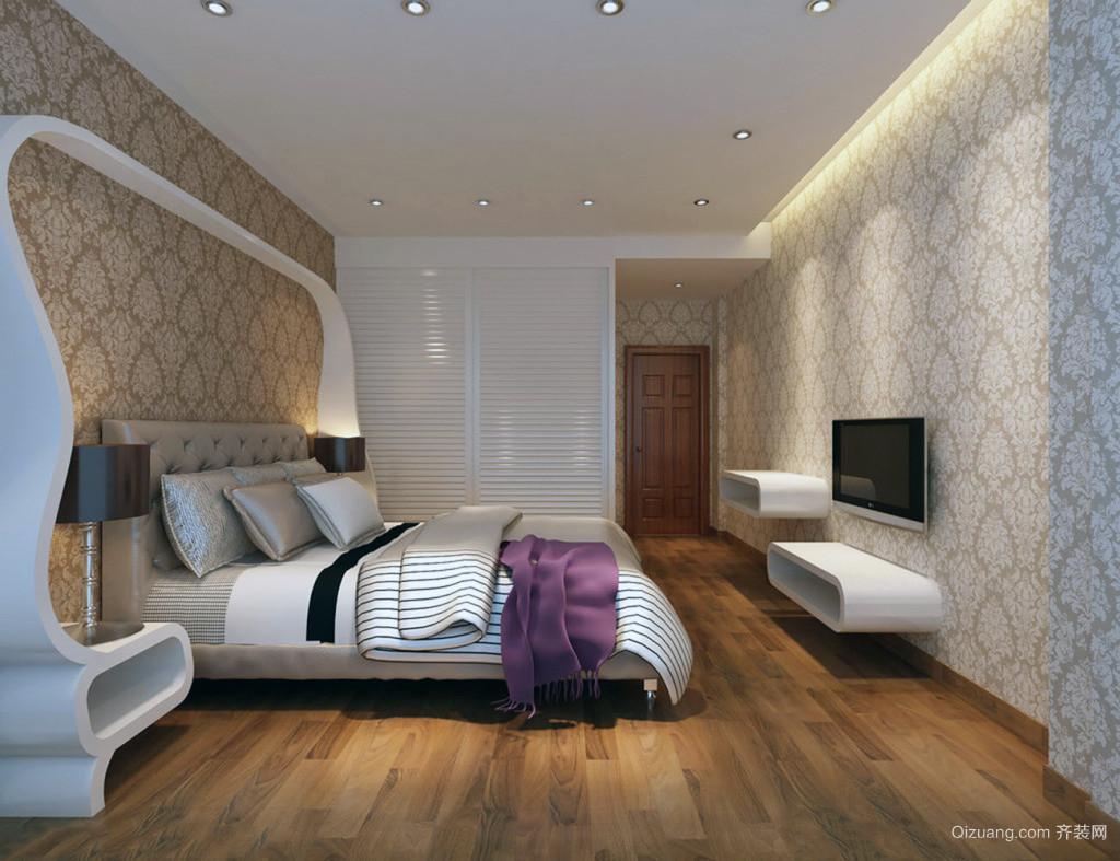 2016新农村建设户型设计二居室