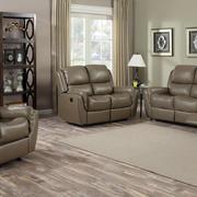 新古典120平家居客厅功能沙发装修图片