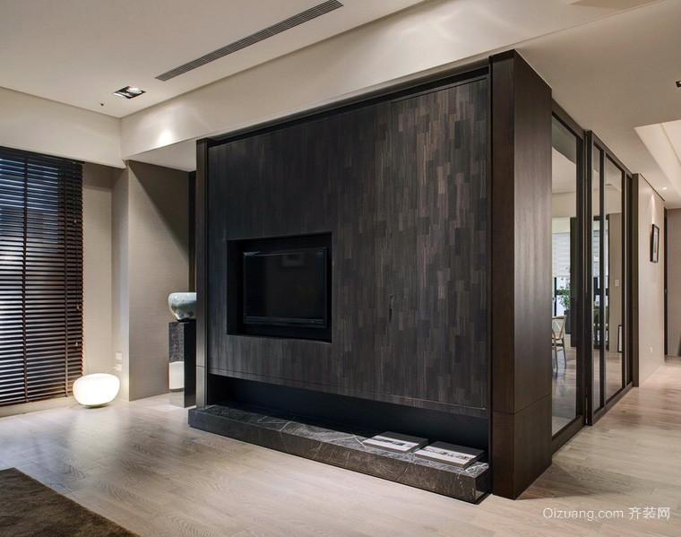 70平米欧式简约风格发廊装修效果图高清图片