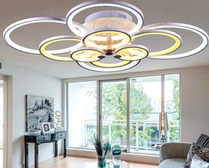 80平米北欧风格创意客厅灯饰装修效果图