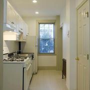 复式楼小型厨房装饰