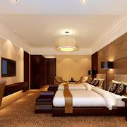 宾馆地板砖装修图片