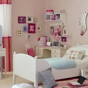 别墅房间装修图片