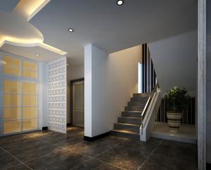 东南亚风格家居室内装修设计效果图