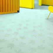 120平米精致系列地毯效果图片