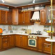宜家风格厨房设计大全