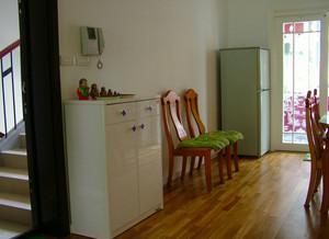 别墅新古典风格室内设计装修效果图