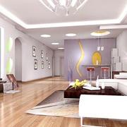 唯美型新房设计大全