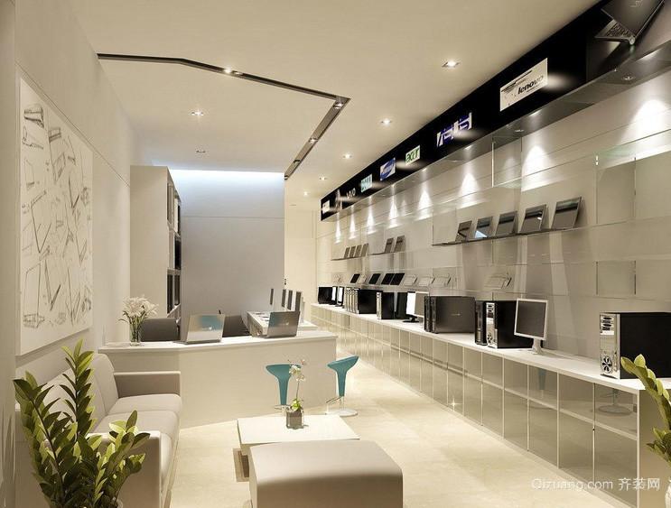 美式现代别墅阳光房装修设计效果图高清图片
