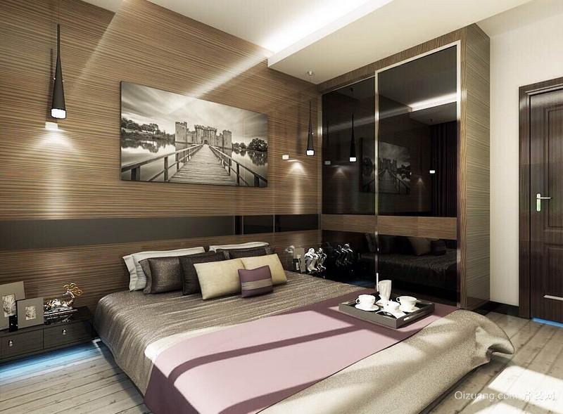 63平米老房屋客厅装修设计效果图 齐装网装修效果图