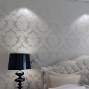 时尚的壁纸造型图