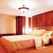 唯美型两房一厅图片