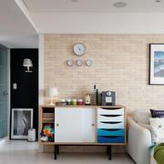 创意型客厅公寓篇