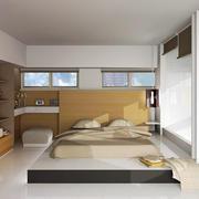 公寓地板砖设计大全