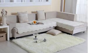 120平米实用型地毯效果图片
