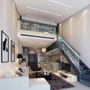 精美的室内吊顶设计
