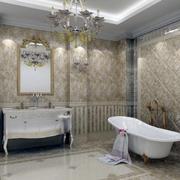现代室内壁纸设计