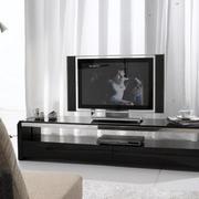 前卫都市电视柜欣赏