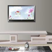 简约现代化电视柜图片