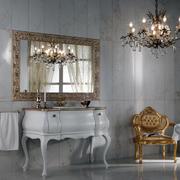 精美的室内吊灯设计