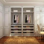 散发优雅气质的衣柜