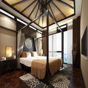 精致唯美卧室图片