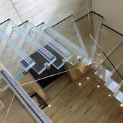 时髦都市楼梯欣赏