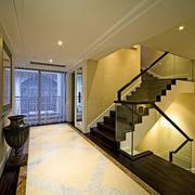 精致安全楼梯欣赏