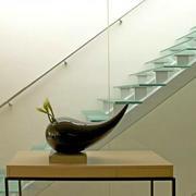 艺术型的楼梯欣赏