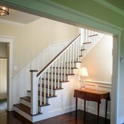精致美观的楼梯欣赏
