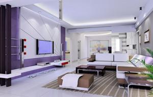 现代室内家具设计