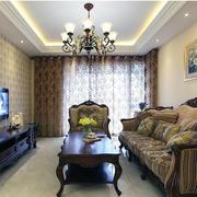 现代沙发设计图
