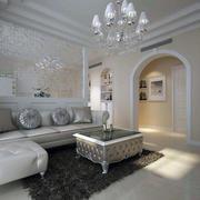 精美的地板砖设计