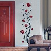 经典的客厅门设计