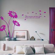 现代室内壁纸图