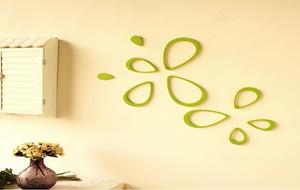 精致的壁纸设计图