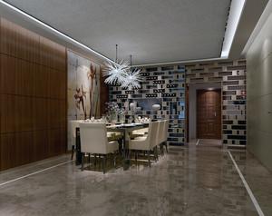 2016清新雅致的欧式客厅装修抛光砖效果贴图