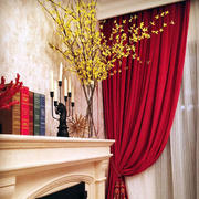 家居花束装饰欣赏