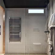 公寓卫生间瓷砖欣赏