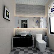 纯白色调室内设计