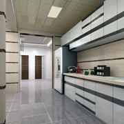 现代室内地板砖设计图