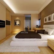 黄色舒适型地毯