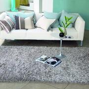 灰色调的地毯欣赏