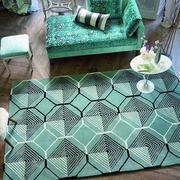 美观时尚地毯欣赏