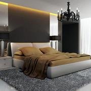 摩登现代化地毯