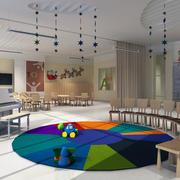 室内图案设计