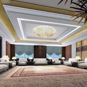 地板砖整体设计