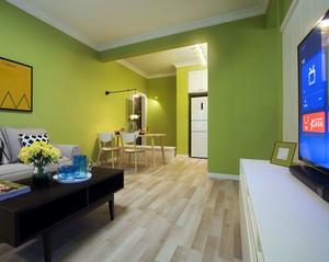 三室一厅东南亚风格厨房装修效果图 齐装网装修效果图