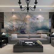 沙发造型图设计